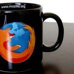 Firefoxの起動を早くするワザ