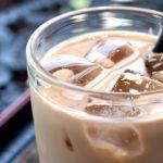 コンビニのアイスカフェラテ比較:カロリーや注文方法などをまとめてみた